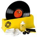 プロジェクト レコードクリーナー スピンクリーン SPIN CLEAN RECORD WASHER MKII - プロジェクト オーディオ