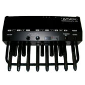 HAMMOND/ハモンド XPK-100 MIDIペダルボード