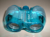 ナシカ光学 NASHICA 7X18 T コンパクト単眼鏡 7X18T