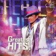 雪組宝塚大劇場公演 ショーグルーヴ『Greatest HITS!』/CD/TCAC-558
