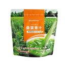 ファイテンphiten  桑葉青汁 発芽玄米プラス230g 0615EG586000