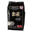 手駒銘茶 三重県産麦茶TB 320gの画像