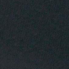TKー5991 シャンプークロス ブラック