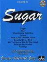 輸入 Sugar(49)CD付【楽譜】