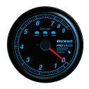 ピボット(PIVOT) PROGAUGE 青照明 PTX-L