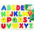 ABCパズル 26ピース