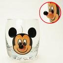 ノーズグラス  ミッキーマウス ディズニーの画像