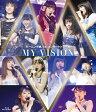 モーニング娘。'16 コンサートツアー秋 ~MY VISION~/Blu-ray Disc/EPXE-5098