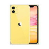 SONY Xperia Z3 SO-01G S Silver Green