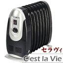 C'est La Vie CLV-067の画像