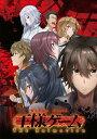 王様ゲーム The Animation Vol.6/DVD/ アミューズ ASBY-6098