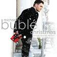 クリスマス(デラックス・エディション)/CD/WPCR-15380