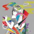 &DNA(初回限定盤)/CD/WPZL-31262