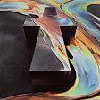 ウーマン/CD/WPCR-17564