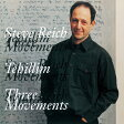 スティーヴ・ライヒ:テヒリーム(詩篇)、オーケストラのための3つの楽章/CD/WPCS-13649