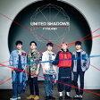 UNITED SHADOWS/CD/WPCL-12603