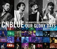 5th ANNIVERSARY ARENA TOUR 2016 -Our Glory Days- @NIPPONGAISHI HALL/Blu-ray Disc/WPXL-90147