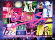 colors at 横浜アリーナ/DVD/WPBL-90421