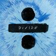 ÷(ディバイド)/CD/WPCR-17707