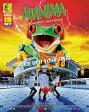 JUICE UP!! TOUR FINAL/Blu-ray Disc/WPXL-90160