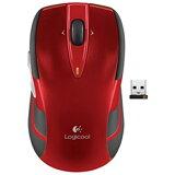 Logicool M546RR