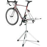 MINOURA(ミノウラ  箕浦) ワークスタンド RS-1700