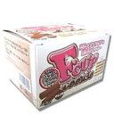 Fカップクッキー チョコ味 14本入の画像