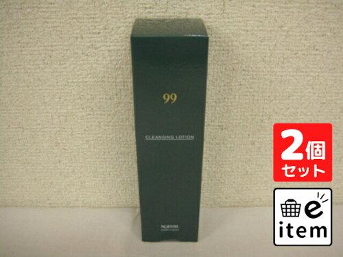 ノエビア 99ローション 150mL