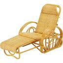 A100 籐三つ折寝椅子