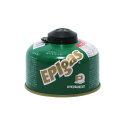 EPI(イーピーアイ) 110パワーカートリッジ G-7013