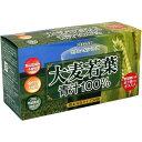 ミナミヘルシーフーズ 新大麦若葉青汁100% 30袋