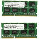 ADTEC ADS12800N-4GW