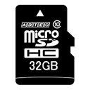 ADTEC AD-MRHAM32G/10