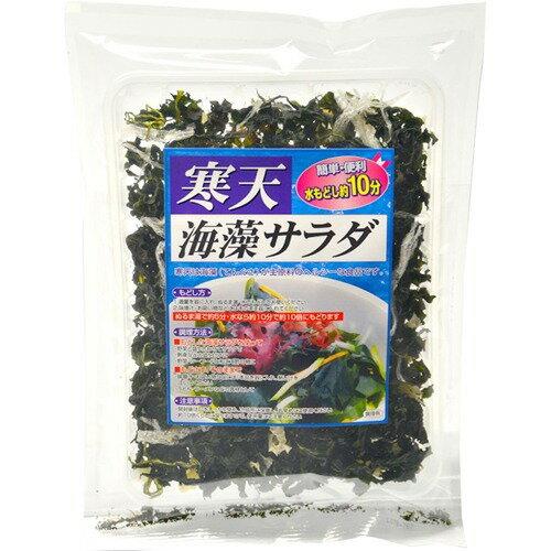 寒天 海草サラダ 90g