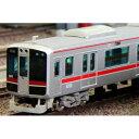 1122M 塗装済キット 阪神9000系 新造時 増結用中間車2両セット グリーンマックス