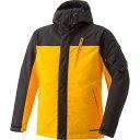 ライディングジャケット GOLDWIN ゴールドウイン GWS ウインターフーデッドジャケット サイズ:XO