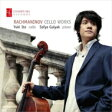 Rachmaninov ラフマニノフ / Cello Sonata, Etc: 伊藤悠貴 Vc Gulyak P