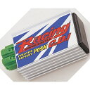 POSH スーパーバトルCDI スーパーDIO-ZX 430062
