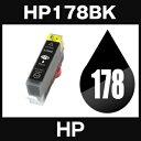 HP CB321HJ
