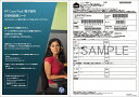 HP Care Pack プロアクティブケア 24x7 5年 StoreVirtual VSA ソフトウェア 15ライセンスパック用 U7Q46E