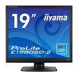 iiyama PROLITE E1980SD-B2