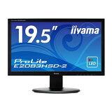 iiyama PROLITE E2083HSD-2