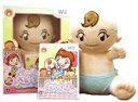 ベビーシッターママ Wii オフィスクリエイト RVL-R-SBWJ