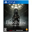 Bloodborne: The Old Hunters(ブラッドボーン ジ オールド ハンターズ) 完全版/PS4/PCJS53013/D 17才以上対象