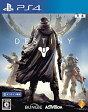 Destiny(デスティニー) PS4