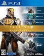 Destiny(デスティニー) コンプリートコレクション PS4