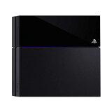 SONY PlayStation4 CUH-1100AB01