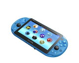 SONY PlayStationVITA PCH-2000 ZA23