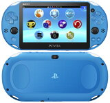 SONY PlayStationVITA PCHJ-10030