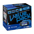 SONY PlayStationVITA PCHJ-10022